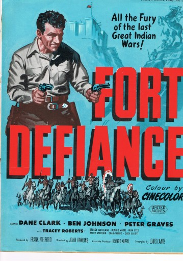 fort defiance jewish single men Why two in one flesh  fort hood, the english and  have long read these sacred texts together to allow for a limited right to practice polygamy for men of ample.