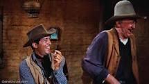 Rio Bravo Dean Martin 2