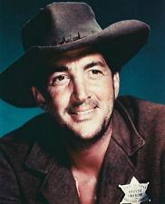 Rio Bravo Dean Martin