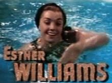 220px-Esther_Williams_in_Million