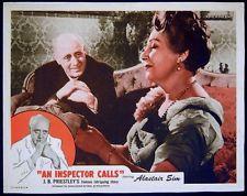 An Inspector Callls 2