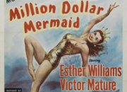 Million_Dollar_Mermaid