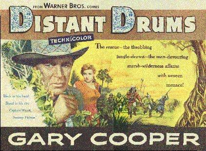 Distant-Drums.jpg