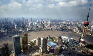 Shanghai 007