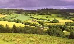 cam valley