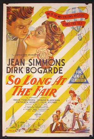 so-long-at-the-fair-poster