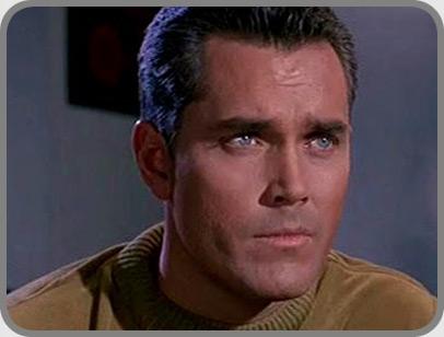 Blog Archive » Star Trek Into Darkness