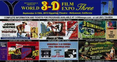 World 3D Expo