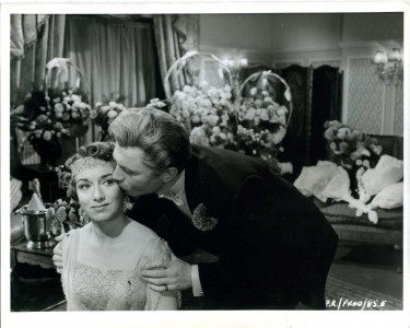 AfterTheBall 1957