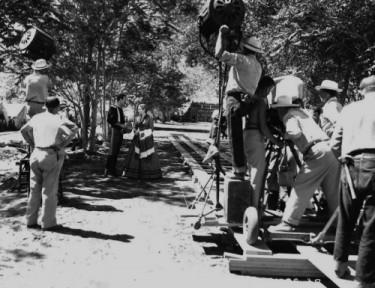 Rio Grande 1950