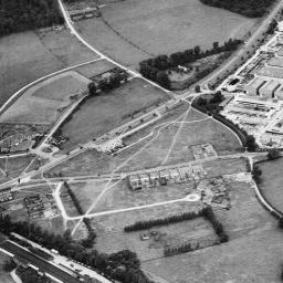 Denham 1946 - 2