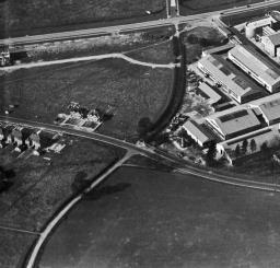 Denham 1946 - 3
