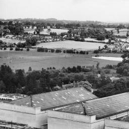 Denham 1946