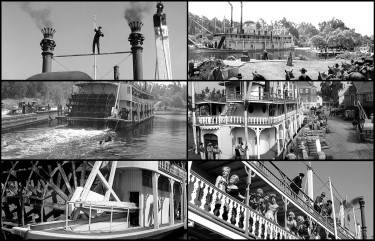 Showboat 1951 film