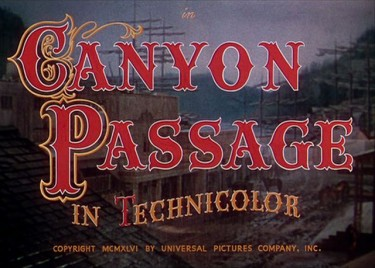 canyon-passage-1946-a