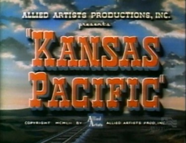 kansas-pacific-title