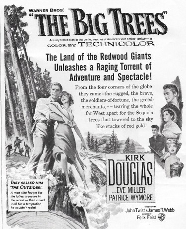 the-big-trees-1952-eve-miller