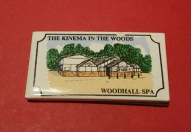 kinema-in-the-woods-woodhall-spa-2