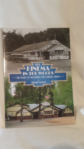 kinema-in-the-woods-woodhall-spa