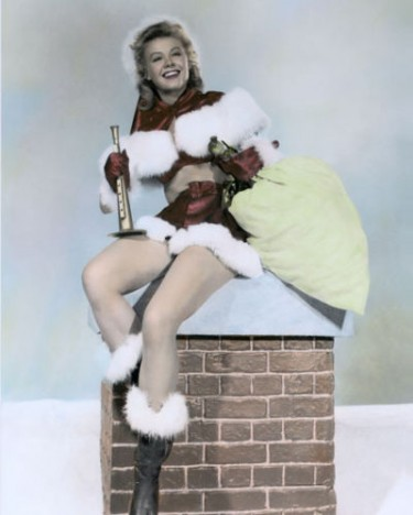 vera-ellen-in-white-christmas
