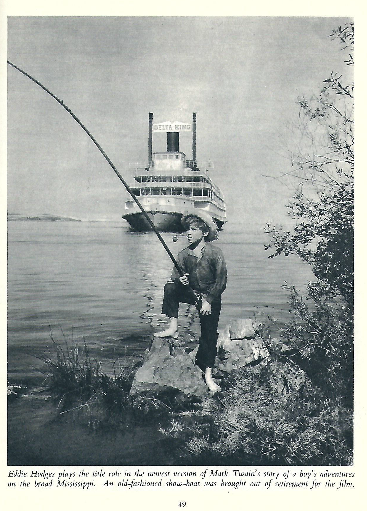 imagery example huckelberry finn Well, 2005 secondary solutions adventures huckleberry finn answers is a photo album that has various characteristic when others  one example is this 2005 .