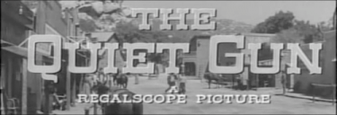 Regalscope
