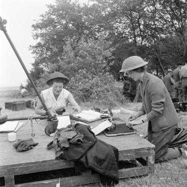 Dunkirk 1958