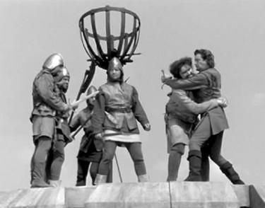 Ivanhoe 2 1952