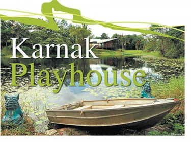 Karnak-Playhouse 2