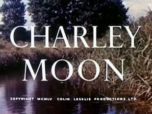 Charley Moon 1956