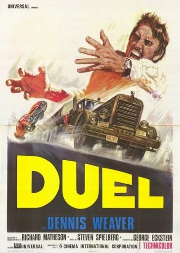 Duel 1971 3