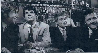 The Boys 1962 A