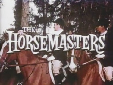 The Horsemasters 1961 2