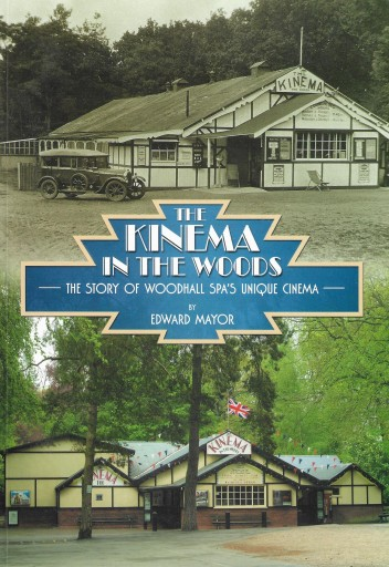 The Kinema In The Woods 1