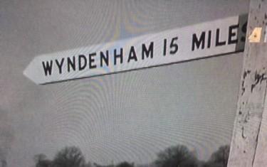 Wyndenham 1951