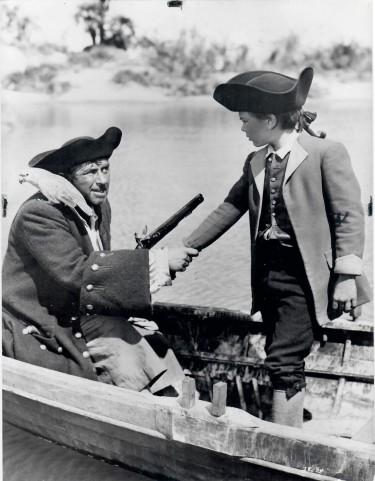 Treasure Island 1950 2