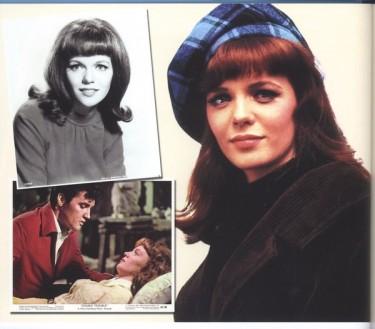 Annette Day