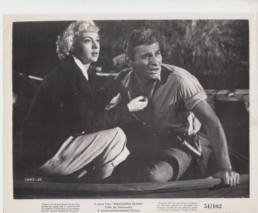 Smugglers Island 1951 2