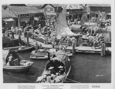 Smugglers Island 1951 3