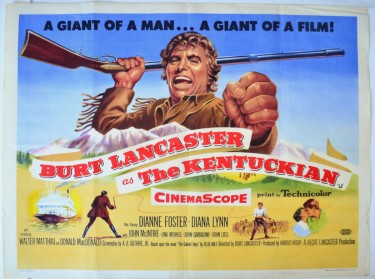 kentuckian - cinema quad movie poster (1).jpg