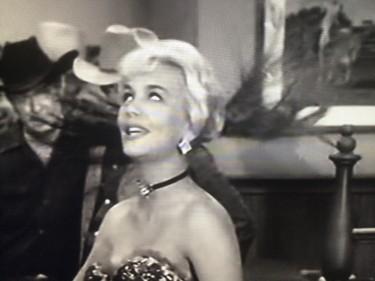 Gunfight 1961