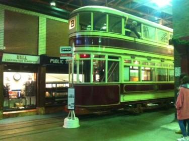 Hull Museum 10