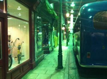 Hull Museum 2