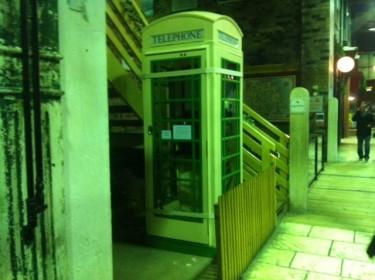 Hull Museum 3