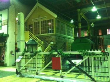 Hull Museum 9