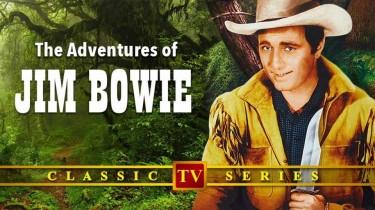 Jim Bowie 3