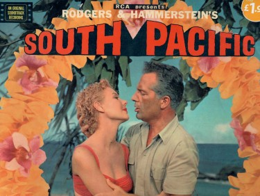 South Pacific 4