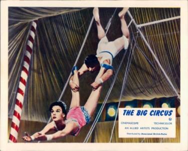 The Big Circus 3
