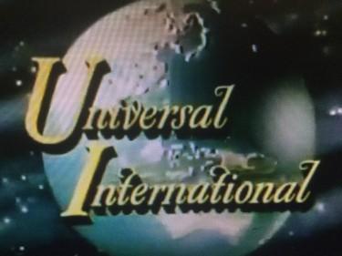 Universal International