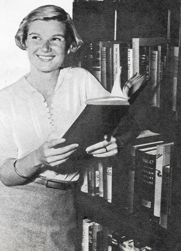 Barbara Bel Geddes 3